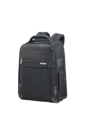 Samsonite Samsonite Spectrolite 2.0 Backpack 14,1