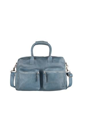 Cowboysbag Damestas leder The Bag