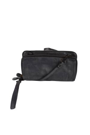 Awesome Damestas leder Awesome Ladies Bag Leather