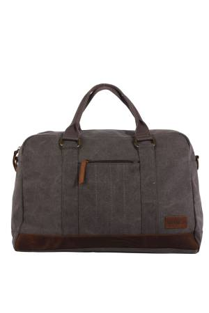 Awesome Tas Awesome Casual  Bag Canvas