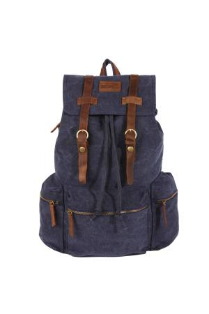 Awesome Rugzakken Awesome Backpack Canvas